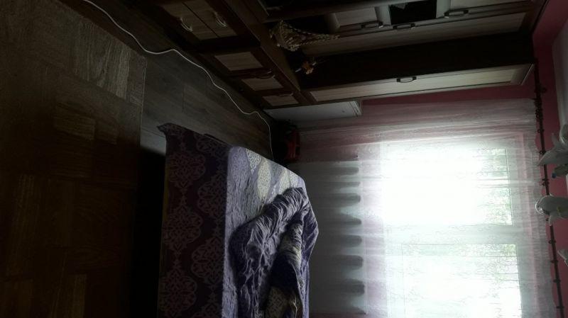 Apartament -2