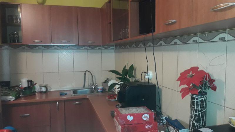 Apartament -4