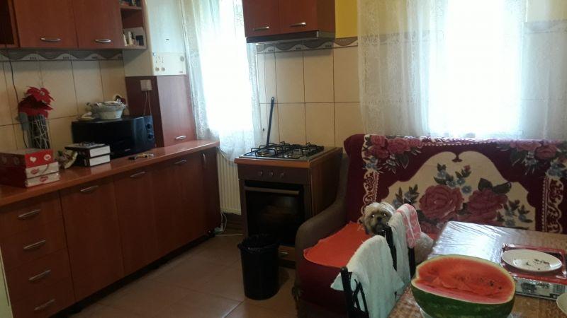 Apartament -5