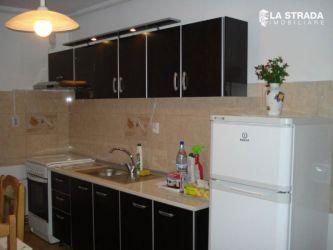Apartament 2 cam, Borhanci