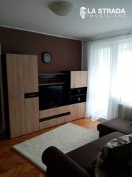 Apartament 2 cam cu balcon - Gheorgheni