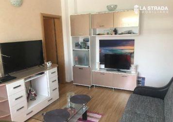 Apartament 2 cam cu garaj, strada Armoniei, cartierul Zorilor