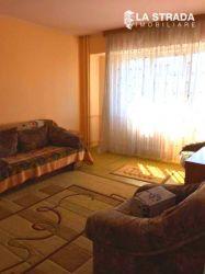 Apartament 2 cam dec., B-dul 21 Decembrie 1989, cartier Marasti