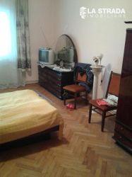 Apartament 2 cam dec - Centru, strada Horea