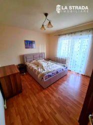 Apartament 2 cam dec. cu 2 balcoane si loc de parcare - Manastur