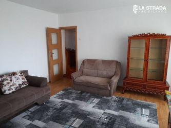 Apartament 2 cam dec. cu balcon - Gheorgheni