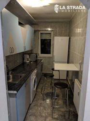 Apartament 2 cam dec. cu boxa la subsol - Manastur