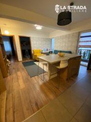Apartament 2 cam dec. + garaj individual, Zona Carmen Silva