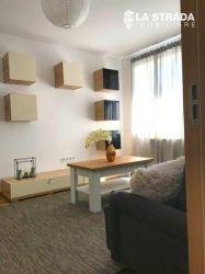 Apartament 2 cam dec., strada Petuniei, cartierul Grigorescu
