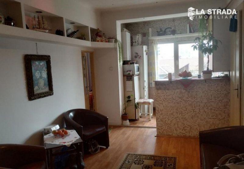Apartament 2 cam - Iris-1