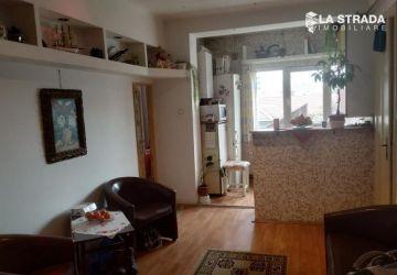 Apartament 2 cam - Iris