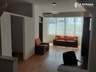 Apartament 2 cam spatios si luminos - Calea Dorobantilor