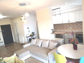 Apartament 2 cam + terasa, Grand Park Residence, Gheorgheni