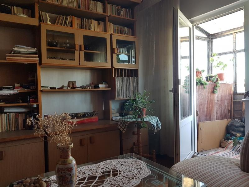 apartament 2 camere-4
