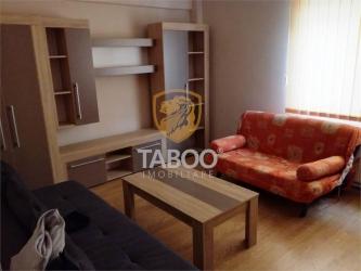 Apartament 2 camere 43 mp utili in Sibiu zona Viile Sibiului