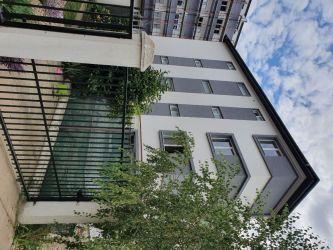 Apartament 2 camere,44 000 Euro Dimitrie Leonida