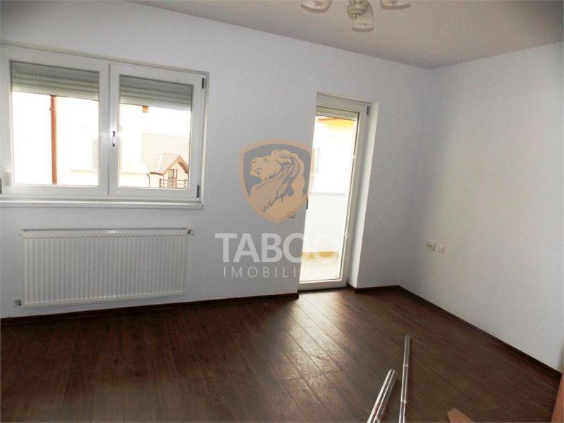 Apartament 2 camere 46 mp utili in Sibiu zona Calea Cisnadiei-1
