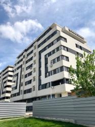 Apartament 2 camere 50 mpu zona Militari LIDL