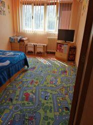 Apartament 2 camere 52 mp