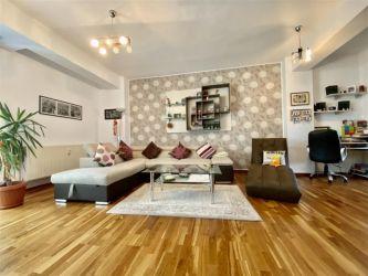 Apartament 2 camere 60mp St. O. Iosif - ID V311