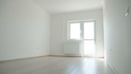 Apartament 2 camere 66mp utili.