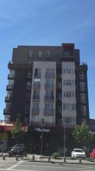 Apartament 2 camere / 67800€