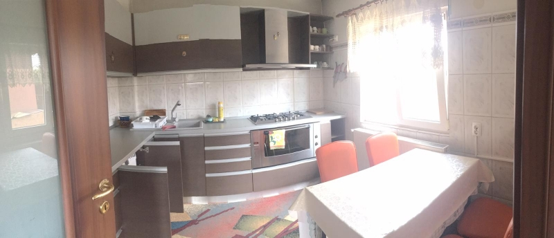 Apartament 2 camere-1
