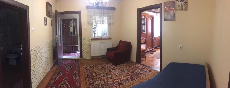 Apartament 2 camere-5