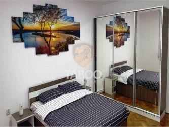 Apartament 2 camere 85 mp totali de vanzare in Sibiu Orasul de Jos