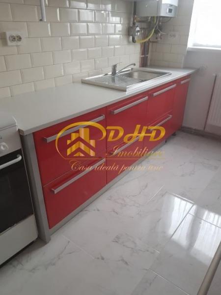 Apartament 2 camere ACB Decomandat 250 euro-1