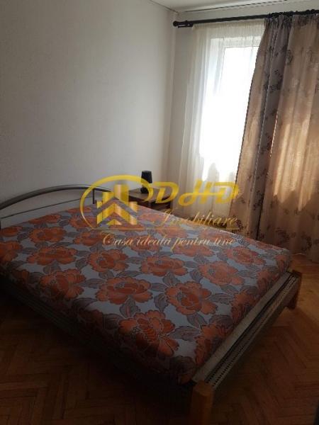 Apartament 2 camere ACB Decomandat 250 euro-2