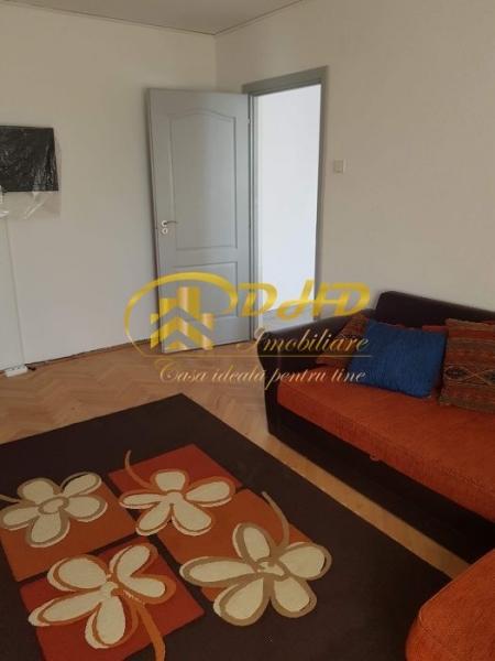 Apartament 2 camere ACB Decomandat 250 euro-3