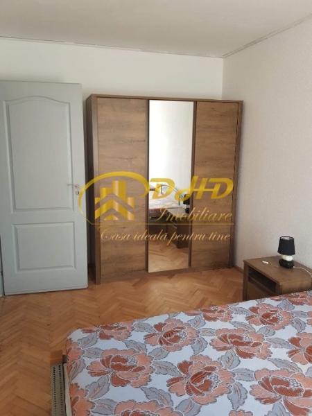 Apartament 2 camere ACB Decomandat 250 euro-4