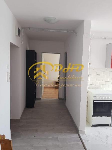 Apartament 2 camere ACB Decomandat 250 euro-5