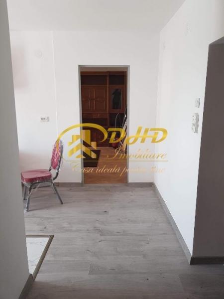 Apartament 2 camere ACB Decomandat 250 euro-6