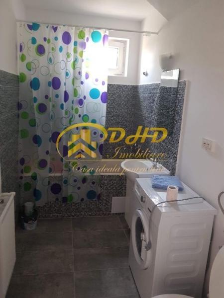Apartament 2 camere ACB Decomandat 250 euro-7