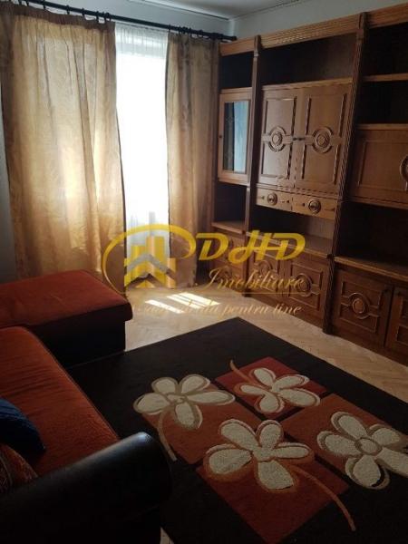 Apartament 2 camere ACB Decomandat 250 euro-8