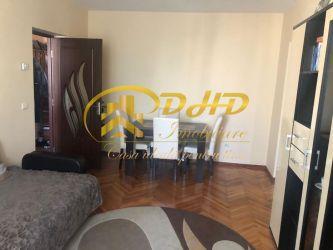 Apartament 2 camere ACB decomandat