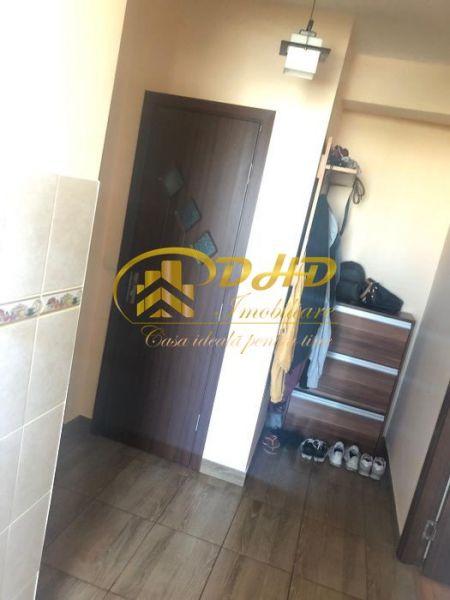 Apartament 2 camere ACB decomandat-2
