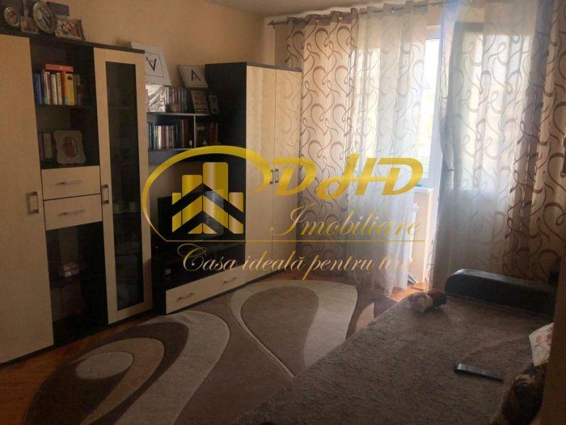 Apartament 2 camere ACB decomandat-6