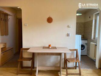 Apartament 2 camere, Aleea Padin, cartierul Manastur