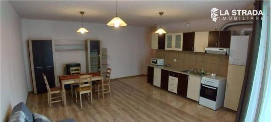 Apartament 2 camere - Andrei Muresanu, str. Iosif Vulcan