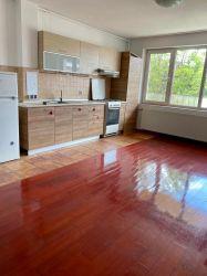 Apartament 2 camere-Baicului-Gara Obor