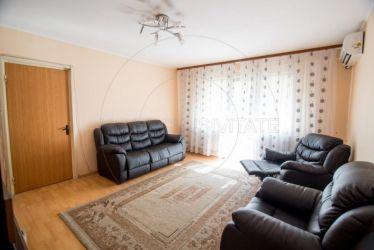 Apartament 2 camere - Banat!