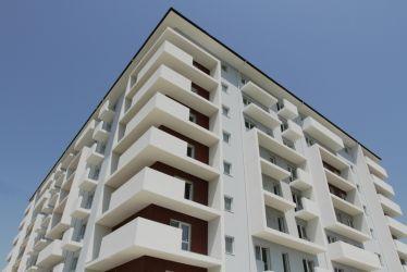 Apartament 2 camere Bd. Metalurgiei, Berceni