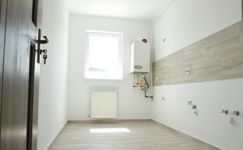 Apartament 2 camere Berceni Grand Arena-5