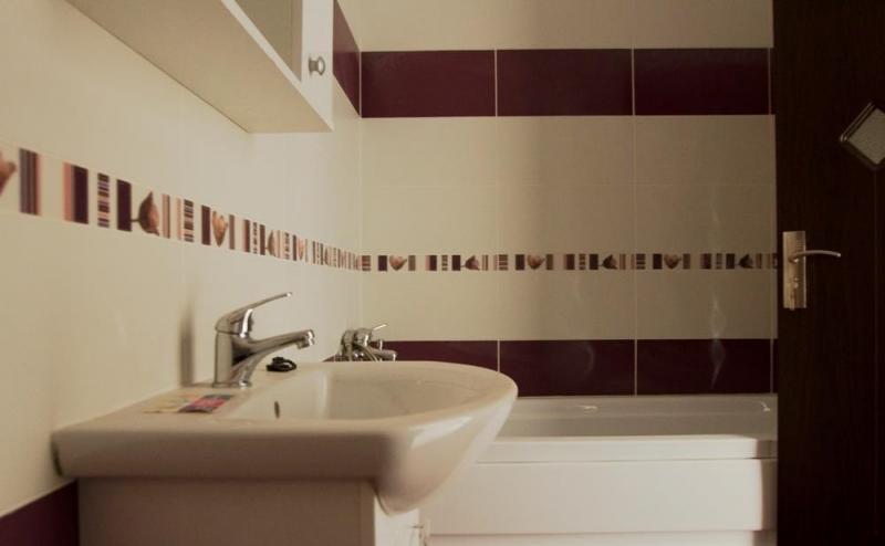 Apartament 2 camere Berceni Grand Arena-6