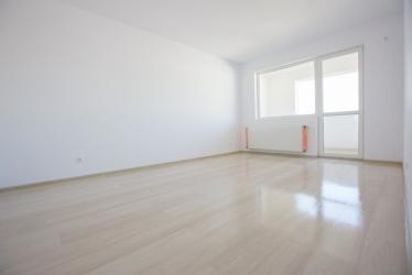 Apartament 2 camere Brancoveanu