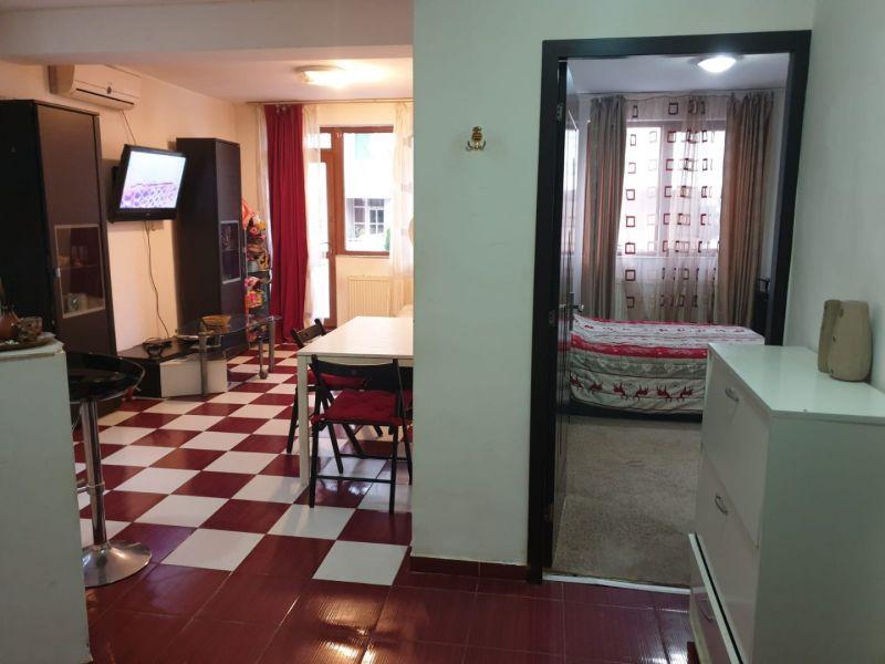 Apartament 2 camere Bucurestii noi -5
