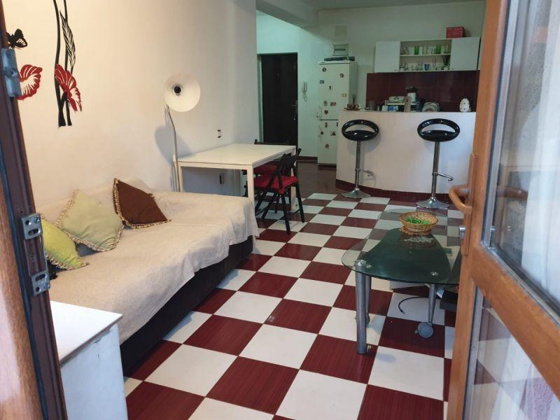 Apartament 2 camere Bucurestii noi -6